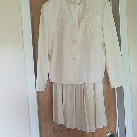 Tanjay Dresses Womens Dress Suit Poshmark